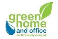 Green Home and Office